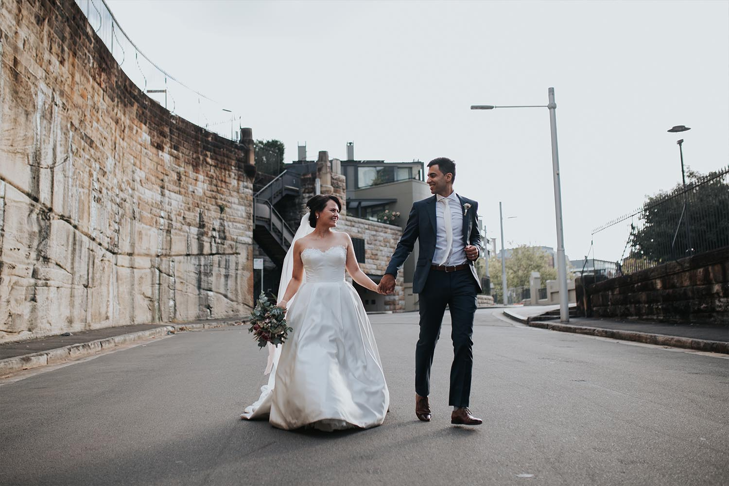 the view by sydney wedding ideas best photographer